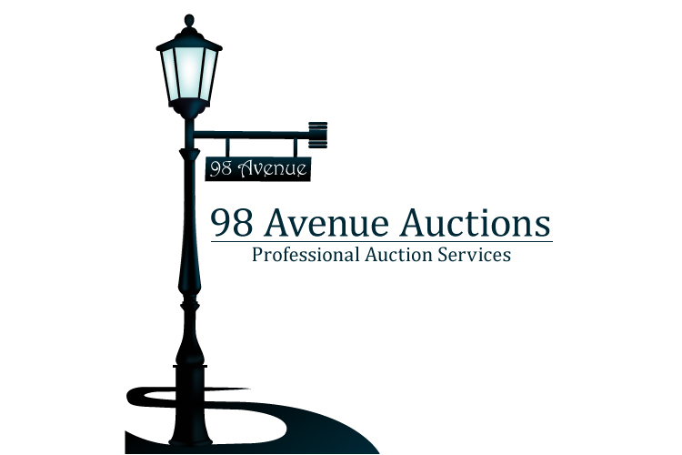 98-Avenue-Auctions